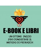 Ebook marketing e brand per parrucchieri di Federica Picchio